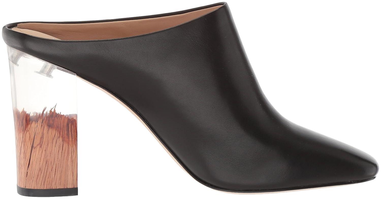 Pour La Boot Victoire Women's RILO Ankle Boot La B0752YHNWR 8 B(M) US|Black cefba9