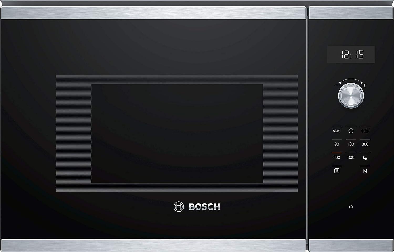 Bosch Serie 6 BFL524MS0