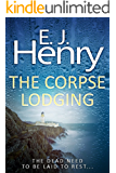 The Corpse Lodging