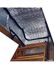 Weatherproofing Window Insulation Kits Amazon Com