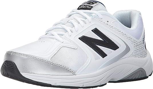meilleures chaussure de running femmes 2021