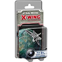 Star Wing Classe Alpha:  Star Wars X-Wing - Galápagos Jogos
