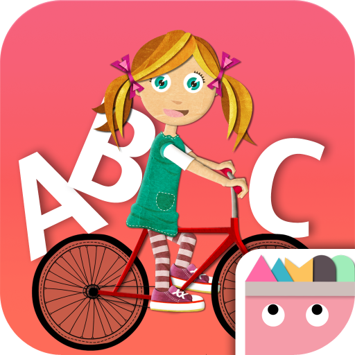 avokiddo-abc-ride-fun-alphabet-spelling-games