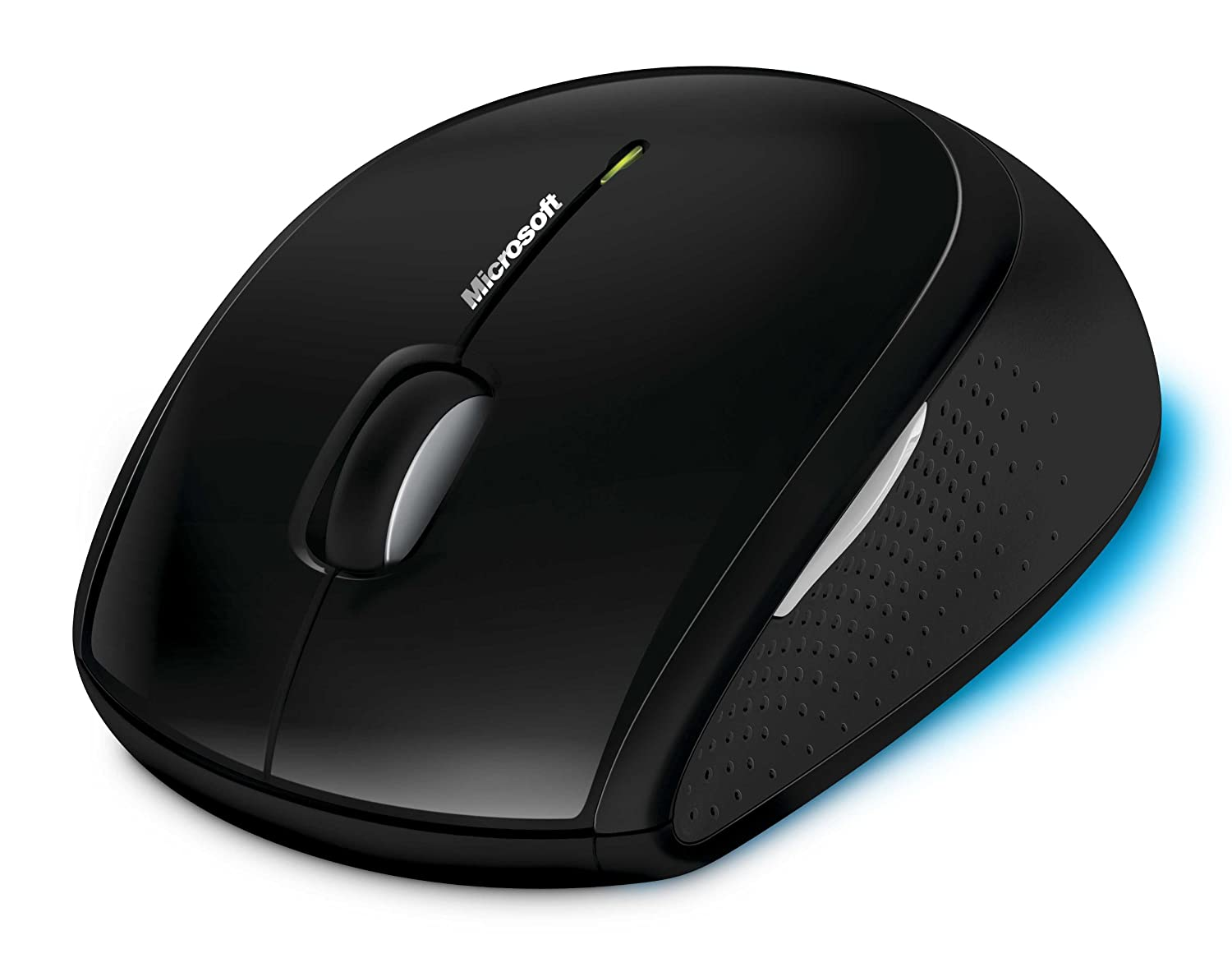 c8a4182c073 Microsoft Wireless Mouse 5000: Amazon.co.uk: Computers & Accessories