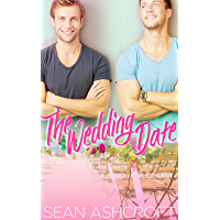 The Wedding Date (English Edition)