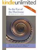 In the Eye of the Hurricane: Skills to Calm and De-escalate Aggressive & Mentally Ill Family Members