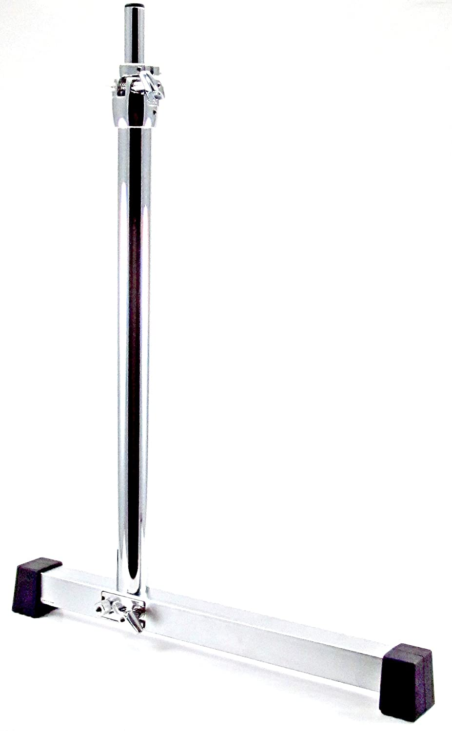 Pearl DR100R Movable Leg, Left Pearl Corporation