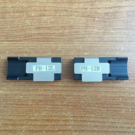 12 SMD-indukt ST d112 !!! 2.2uh//4.2a Würth-EL.