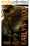 Karly's Wolf (Hollow Hills Book 1)