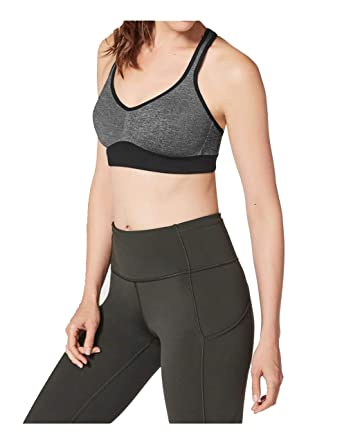 e62276c44 Image Unavailable. Image not available for. Color  Lululemon Speed Up ...