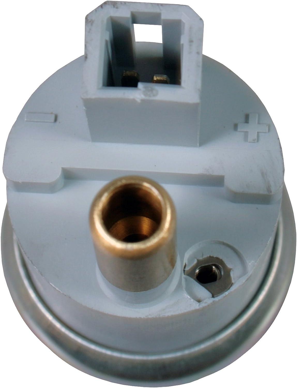 Airtex E2490 Fuel Pump