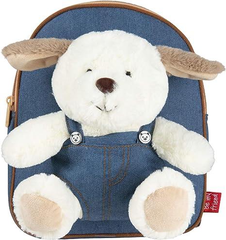 Enfants Sac à dos Teddy Kids Cartable Rabbit étoile Enfants Jardin Sac à Dos Sac