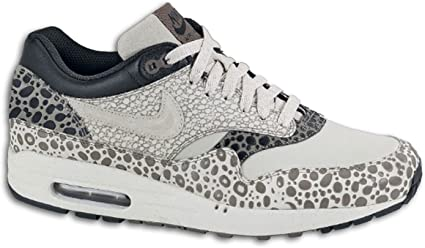 Nike Air Max 1 Premium SP Safari 314252 002 44,5 US10,5