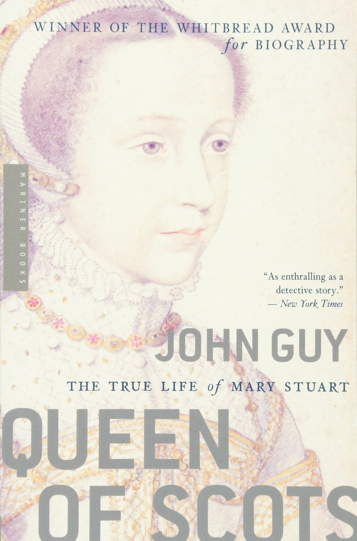 Image result for queen of scots the true life of mary stuart