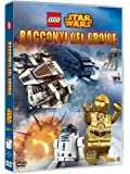 Lego Star Wars Racconti Droide Vol.2 (DVD)