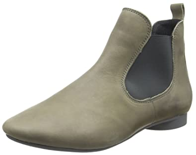 2ad21ae1b5 Think! Women s Guad Chelsea Boots  Amazon.co.uk  Shoes   Bags