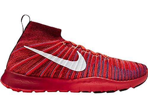 1c6a2a5be024a Image Unavailable. Image not available for. Color  Nike Men s Free Tr Force  Flyknit ...
