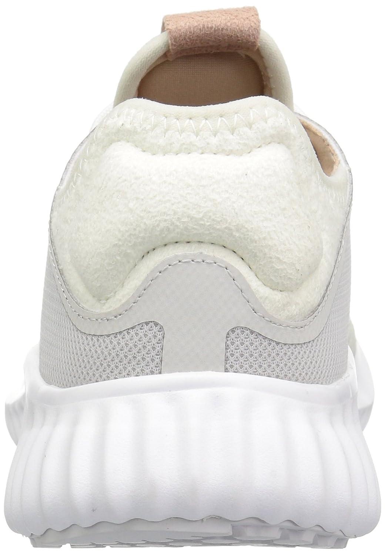 adidas Women's Lux Clima w Running Shoe B072FH2N5K 8 B(M) US|Legacy/Grey One/Ash Pearl