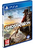 Tom Clancy's Ghost Recon: Wildlands + Steelbook Esclusiva Amazon - PlayStation 4