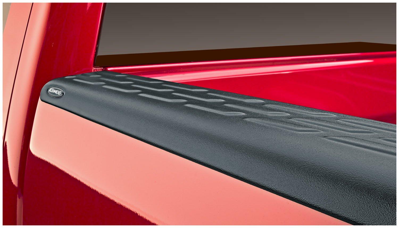 Bushwacker 49518 Chevrolet OE Style Ultimate BedRail Cap