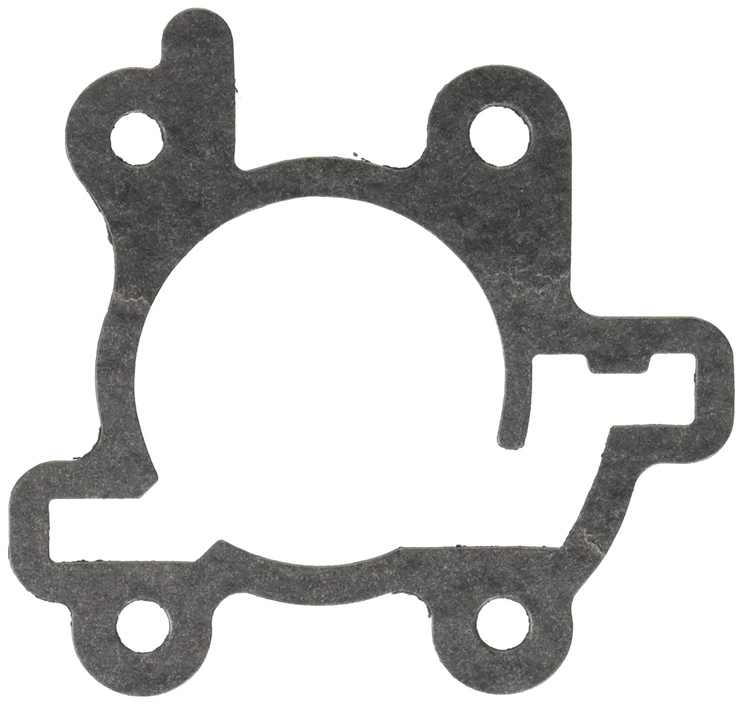 MAHLE Original G32553 Fuel Injection Throttle Body Mounting Gasket