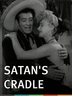 Amazon Satans Cradle Duncan Renaldo Leo Carrillo Ann Savage Douglas Fowley