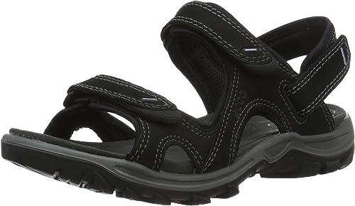 Offroad Lite Sandals: Amazon.co.uk