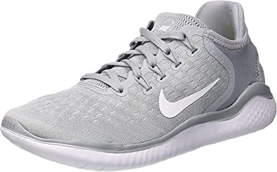 Nike Women's Free RN 2018 Running Shoe