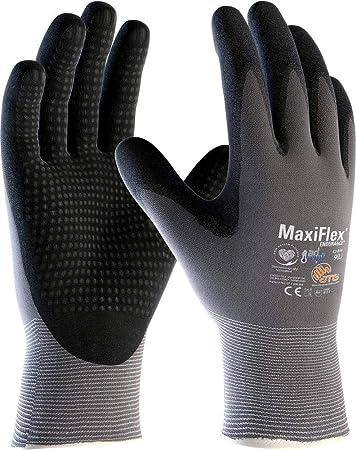 Handschuh MaxiFlex Endurance AD-APT Gr 10 Funsport