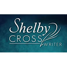 Shelby Cross