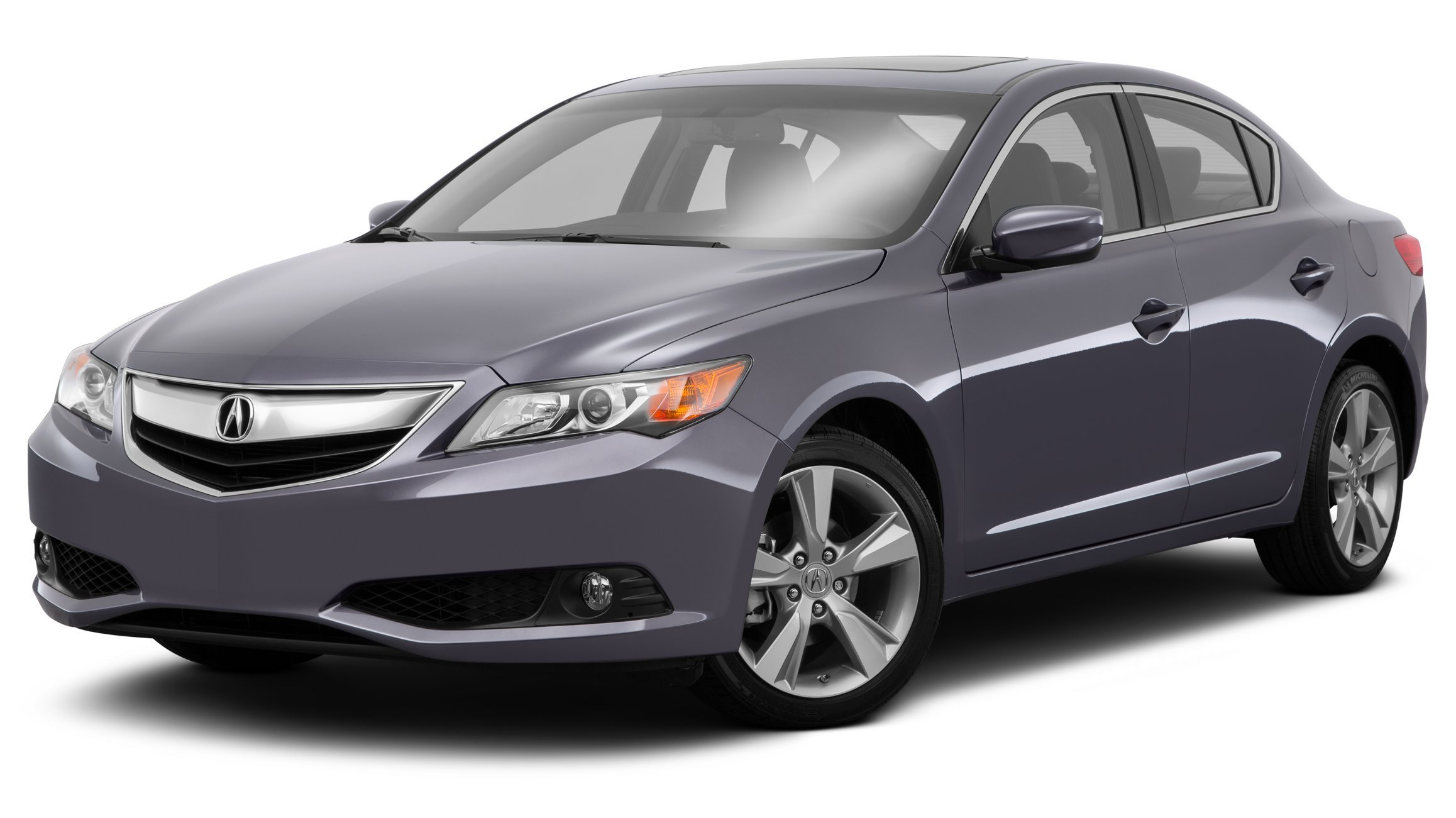 2015 honda accord reviews images and specs vehicles. Black Bedroom Furniture Sets. Home Design Ideas
