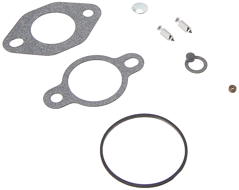 Black Kohler 055-521 Carburetor Kit