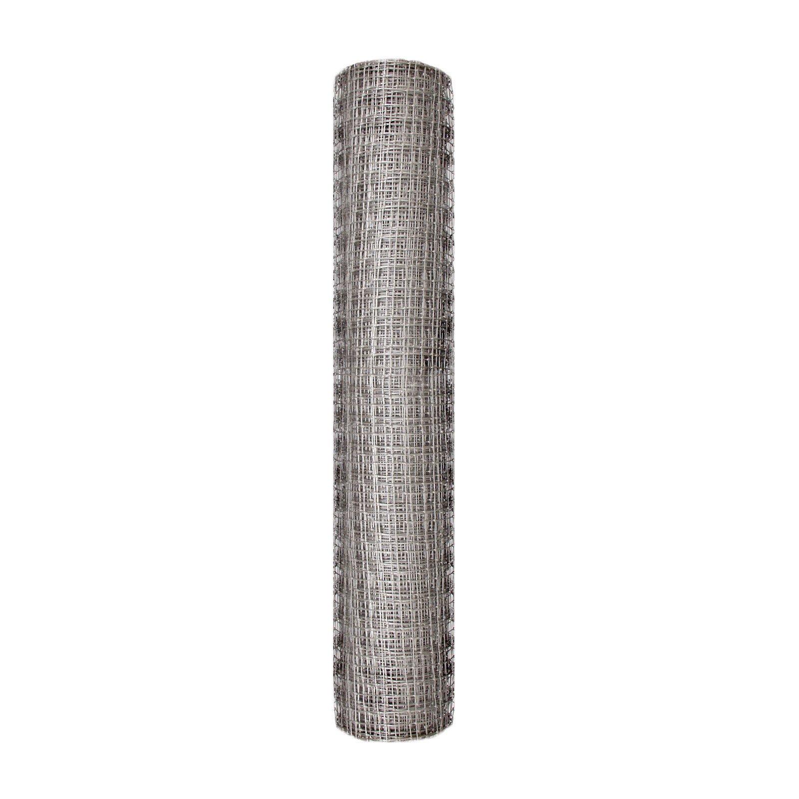 Origin Point 312450 50-Foot x 24-Inch Gray Plastic