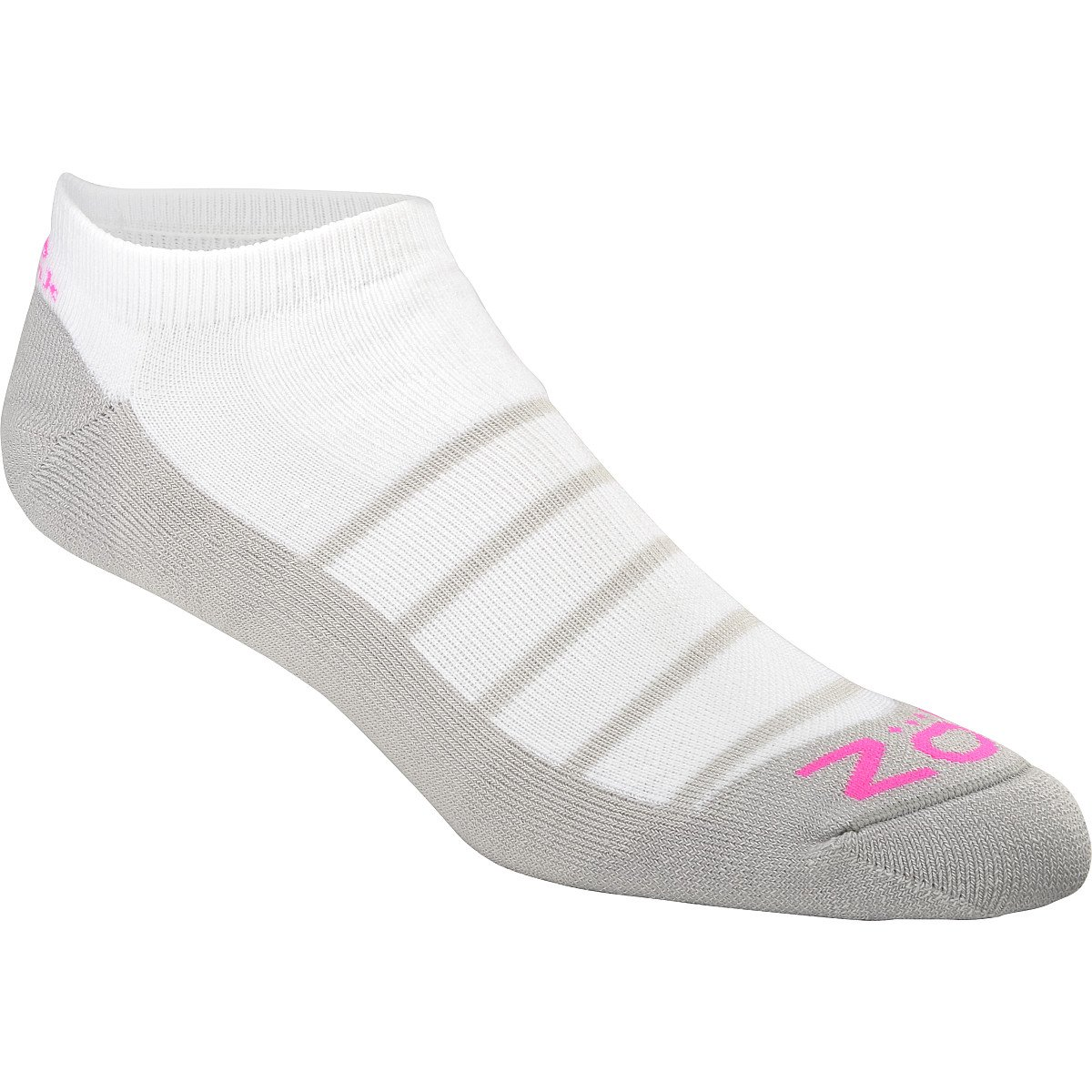 ZoN Womens 3109 Walking Socks