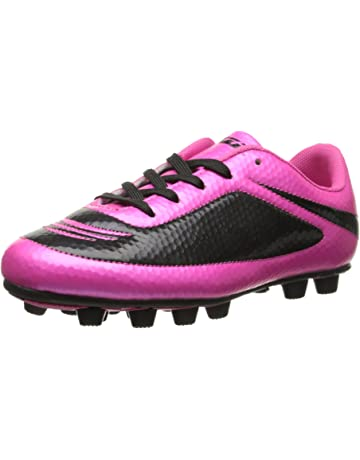 timeless design 4ae61 a6ebe Vizari Infinity FG Soccer Cleat