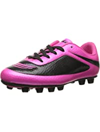 timeless design a7e97 2e380 Vizari Infinity FG Soccer Cleat
