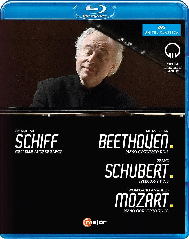 怖がらせる明らかにするバイアスJ.S.バッハ:無伴奏チェロ組曲全曲 [DVD]