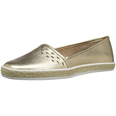 Amazon.com | Aerosoles Women's Fun Times Slip-on Loafer | Loafers & Slip-Ons