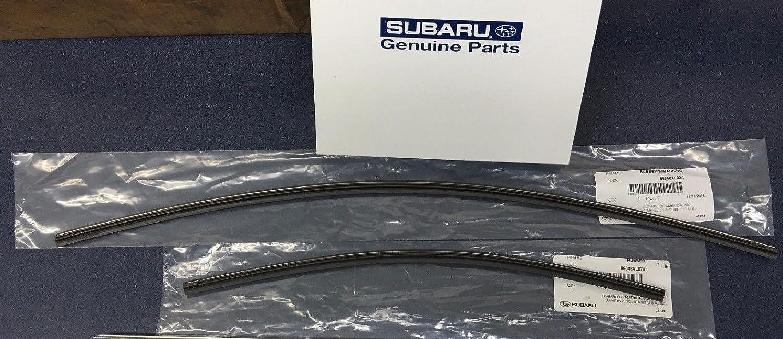 2015 - 2017 Subaru Outback o legado frente parabrisas ...