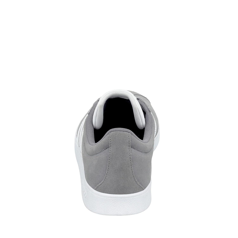 homme / femme, adidas hommes & tf eacute; est tf & cour 2.0 faible haut baskets nous ont valu les louanges de nos clients.les ventes mondiales wv13044. 158a63