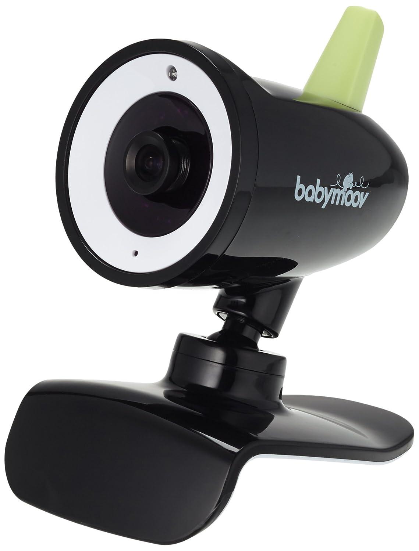 Babymoov Zusatzkamera Touch Sceen A014610