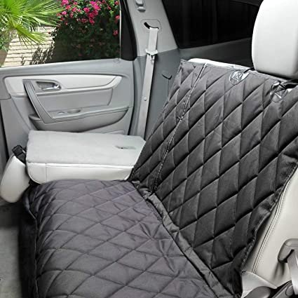 Seat Cover Elasticated Cover Tensioning Cover with Rubber Band Luna Seat Cover Stretch