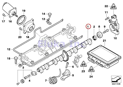 2006 Bmw 750i Engine Diagram - Wiring Diagram Dash Bmw Valvetronic Schematic Diagram on e30 325i wiring diagram, mercruiser schematic diagram, suzuki schematic diagram, ac schematic diagram, e34 ews ii diagram, e30 engine harness diagram, nissan schematic diagram, bmw plan view, automotive schematic diagram, sony schematic diagram, subaru schematic diagram, honda schematic diagram, schematic wiring diagram, bmw e28 fuse box wires, yamaha schematic diagram, stihl schematic diagram, samsung schematic diagram, bmw e36 wiring diagrams, harley davidson schematic diagram, mercedes schematic diagram,