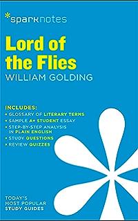 Amazon Com Summary Analysis Of Persepolis By Marjane Satrapi Litcharts Literature Guides Ebook Editors Litcharts Kindle Store