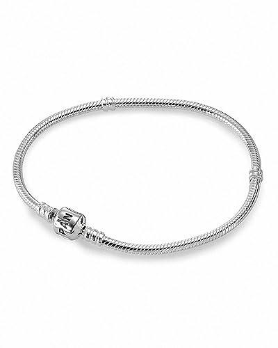 bracelet pandora mousqueton