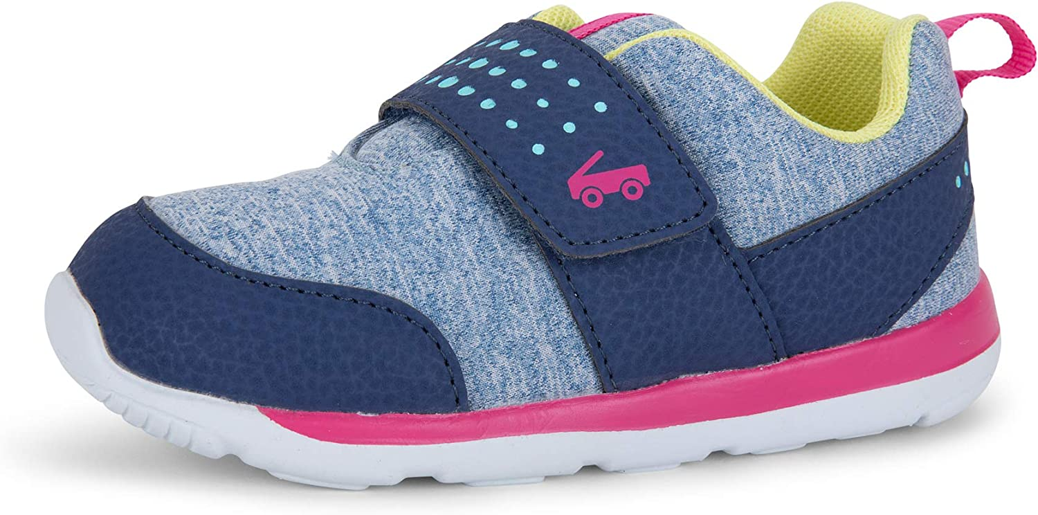 See Kai Run - Ryder Athletic Shoes for Kids