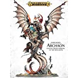 Warhammer Age of Sigmar: Archaon Everchosen