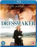 The Dressmaker [Blu-ray]