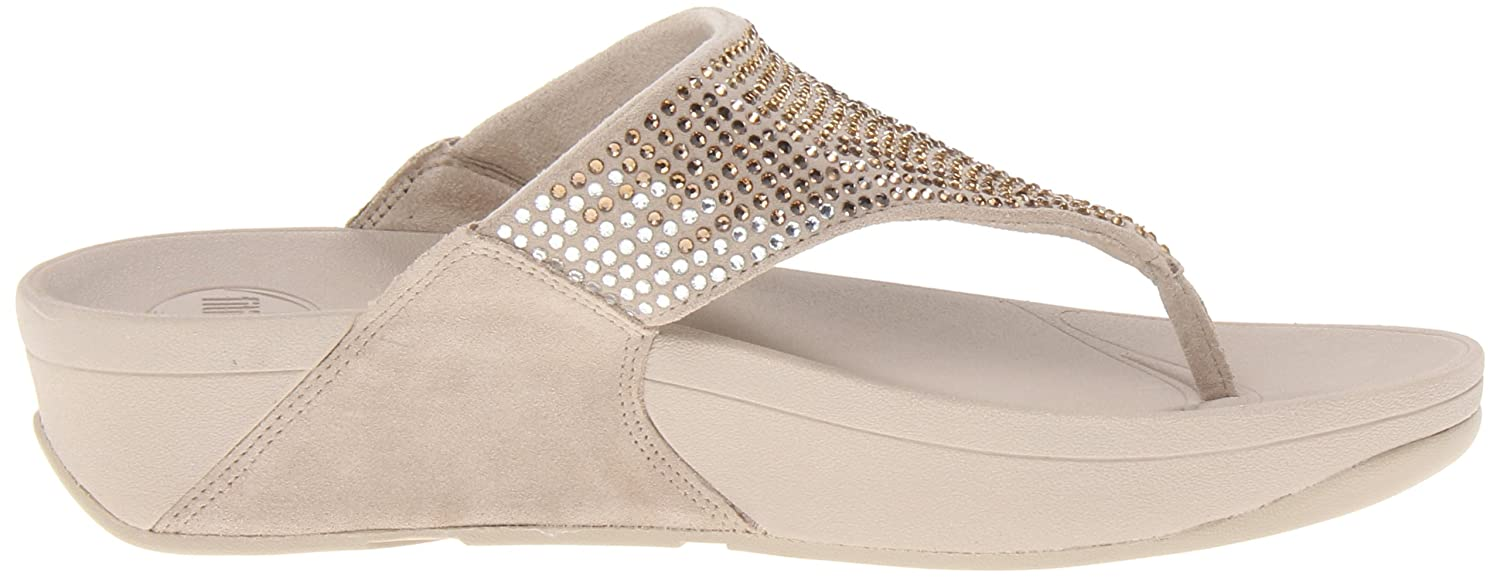 Femmeb07fv1csjbparent Attrayant Fitflop Dame S Flare Monsieur zRF8qF