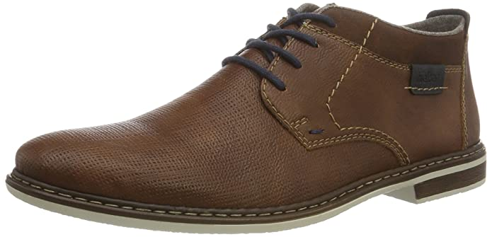 Mens 13405 Derby Rieker Latest Collections Sale Online Real Cheap Price Buy Best Where Can I Order 3gy2GfWgC0